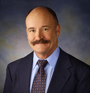 David P Langford